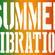 Dj Pier - Summer Vibration 07-2018 image