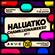 SAYFM 150h - Haluatko Chamillionaireksi? pt. 1 (6.12.2019) image