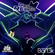 Australia Represent - DNBRADIO.com Bart3k - ft. Shantaram & Spiral Zed 21.09 Drum & Bass! image