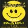 Nashki Live @ The OLDSKOOL Corale 2018-10-20. www.richidancefm.com image