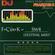 François K Presents - DJ Mag 'SW4 Festival Mix' - 07.2008 image