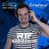 Romanian Trance Family Radio Show 159 - CRAINICU Guest Mix image