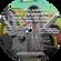 DJ Sam Flanagan Propaganda Indie Anthems image