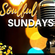 DJ Craig Twitty's Soulful Sunday Mixshow (26 July 20) image