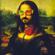 Inmersion> Progressive Mix | Richard The Lionheart image