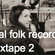 Real Folk Records Mixtape #2 image