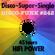 Disco-Funk Vol. 242 image