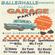 MissBilla@illegal Garage Party BallerHalle 3.9.2021 image