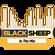 DJ BlackSheep August 2016 Mixxx image