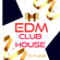 EDM Club House - DJ Set 28.12.2020 image