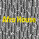 Part of Afro House Set @ Mailroom NYC image