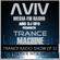 ERSEK LASZLO alias Dj UFO presents AVIV media fm Radio show TRANCE MACHINE EP 92 image