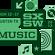 SXSW 2013 Promo Mix image