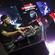 DJ Arkitek - USA - Chicago Regional Qualifier 2015 image