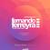 [18-11-2018] Fernando Ferreyra @ Rancho Aparte by Stylo (General Alvear - Mendoza) image