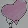 'Big Love' - Derilla image