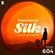 Monstercat Silk Showcase 604 (Hosted by Jacob Henry) image