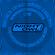 Night Owl Radio 211 ft. Deorro & Gentlemens Club image