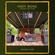 Indy Rose - Live Sunset Set @Divine Club image