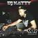 DJ Katty on Rise1Radio 21-11-20 image