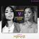 """VERZUS MIX"" Ashanti & Keyshia Cole mixed by DJ KEKKE image"