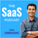 249: Bootstrapping a SaaS to $10K MRR  While Working Full-Time - with Luke Thomas image