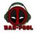 mashpool(stems)trance image