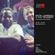 DUB ORGANISER 'BLACK HISTORY' Special on Mi-Soul Radio 13.10.21 image
