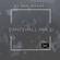 Dancehall Mix 2021 image