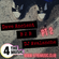 Dave Ancient b2b DJ Avalanche Pt 2 - 4 The Music Exclusive image