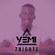 DJYEMI - 7 NIGHTS @DJ_YEMI image
