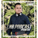 LNR PODCAST - EPISODE 004 (Jungle Terror) image