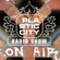 Plastic City Radio Show Vol. # 48 by Tomy Wahl image
