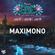 MAXIMONO - EDC Las Vegas 2016 Mix image