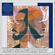 Los Bangeles Radio w/ Dagger DX & Urvinho&Faya - 8th December 2018 image