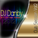 DJ Danby - Club Session Vol.2 image