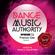 Dance Music Authority - Episode 10 image