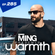 MING Presents Warmth Episode285 image