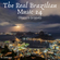 The Real Brazilian Music 24 - Obscure Grooves image