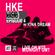 HKE - 27th November 2019 image