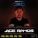 Spectrum Radio - 13 - Ace Ramos image
