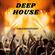 DJALEXISANTHONY DEEP HOUSE @GLOBAL DJS RADIO image