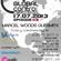 Dan Price - Global Control Episode 118 (17.07.13) Marcel Woods Guestmix image