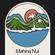 Mahina Nui: Hawaiian AOR & Soft Disco 1974-1983 image