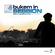LTJ Bukem – Exit Festival 2nd 2hrs pt 2 x Bukem In Session Live Mix 2007  image