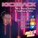 DJ Kickback MixIt Radio Classic Dance Mix February 2021 image