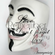Anonymous Music (12.08.2020) image