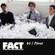 FACT Mix 3: Pivot (Warp) image