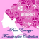 """Women's International day 2020 Tribute - A  """"Pure Energy"""" female voice collection image"""