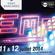 Electrobeach Music Festival 2014 - Jour 2 (12/07/14) image